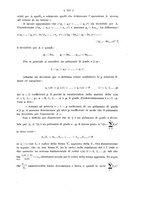 giornale/UFI0043777/1910/unico/00000177