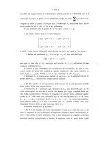 giornale/UFI0043777/1910/unico/00000178