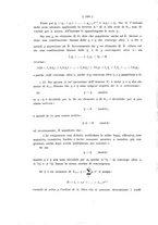 giornale/UFI0043777/1910/unico/00000182