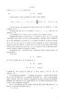 giornale/UFI0043777/1910/unico/00000183