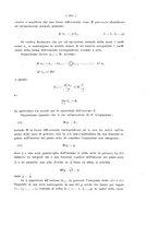 giornale/UFI0043777/1910/unico/00000185