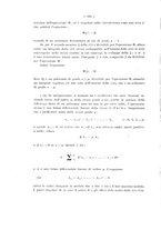giornale/UFI0043777/1910/unico/00000186