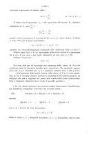 giornale/UFI0043777/1910/unico/00000187