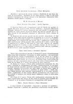 giornale/UFI0043777/1910/unico/00000193