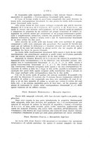 giornale/UFI0043777/1910/unico/00000195