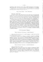 giornale/UFI0043777/1910/unico/00000196