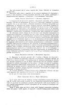 giornale/UFI0043777/1910/unico/00000197