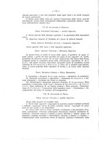 giornale/UFI0043777/1910/unico/00000198