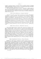 giornale/UFI0043777/1910/unico/00000199