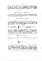 giornale/UFI0043777/1910/unico/00000200