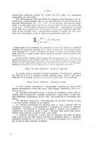 giornale/UFI0043777/1910/unico/00000201