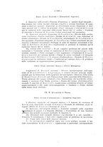 giornale/UFI0043777/1910/unico/00000202