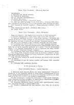 giornale/UFI0043777/1910/unico/00000203