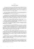 giornale/UFI0043777/1910/unico/00000205