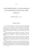 giornale/UFI0043777/1910/unico/00000207
