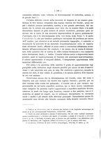 giornale/UFI0043777/1910/unico/00000208