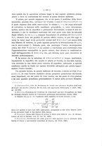 giornale/UFI0043777/1910/unico/00000209