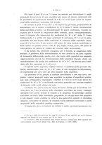 giornale/UFI0043777/1910/unico/00000210