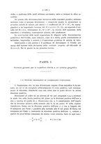 giornale/UFI0043777/1910/unico/00000211