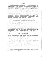 giornale/UFI0043777/1910/unico/00000212