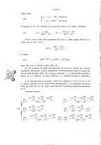 giornale/UFI0043777/1910/unico/00000214