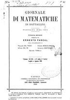 giornale/UFI0043777/1910/unico/00000217