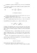 giornale/UFI0043777/1910/unico/00000221