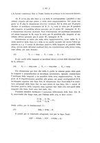 giornale/UFI0043777/1910/unico/00000223