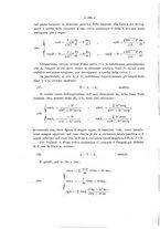giornale/UFI0043777/1910/unico/00000226