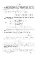 giornale/UFI0043777/1910/unico/00000227