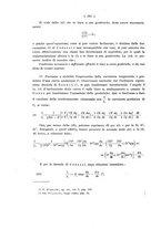 giornale/UFI0043777/1910/unico/00000228