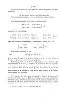 giornale/UFI0043777/1910/unico/00000229