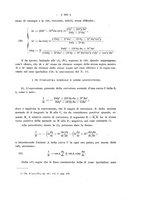 giornale/UFI0043777/1910/unico/00000231