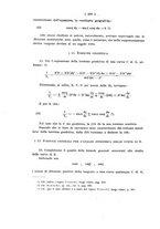 giornale/UFI0043777/1910/unico/00000232