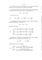 giornale/UFI0043777/1910/unico/00000234