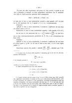giornale/UFI0043777/1910/unico/00000236
