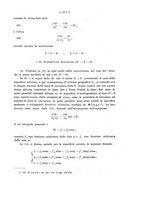 giornale/UFI0043777/1910/unico/00000239