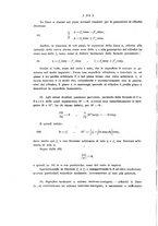 giornale/UFI0043777/1910/unico/00000240
