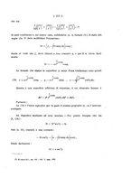 giornale/UFI0043777/1910/unico/00000241