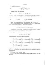 giornale/UFI0043777/1910/unico/00000244