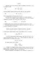 giornale/UFI0043777/1910/unico/00000245