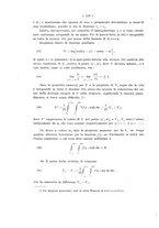 giornale/UFI0043777/1910/unico/00000246