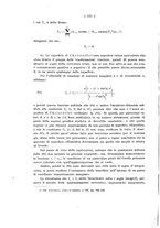 giornale/UFI0043777/1910/unico/00000248