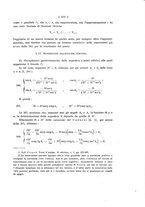giornale/UFI0043777/1910/unico/00000249