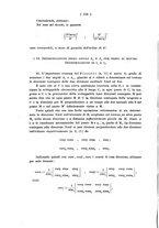 giornale/UFI0043777/1910/unico/00000252