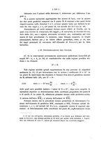 giornale/UFI0043777/1910/unico/00000254