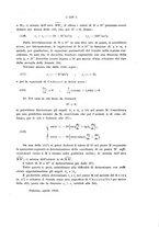 giornale/UFI0043777/1910/unico/00000255