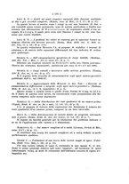 giornale/UFI0043777/1910/unico/00000257