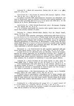 giornale/UFI0043777/1910/unico/00000258