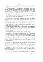 giornale/UFI0043777/1910/unico/00000259